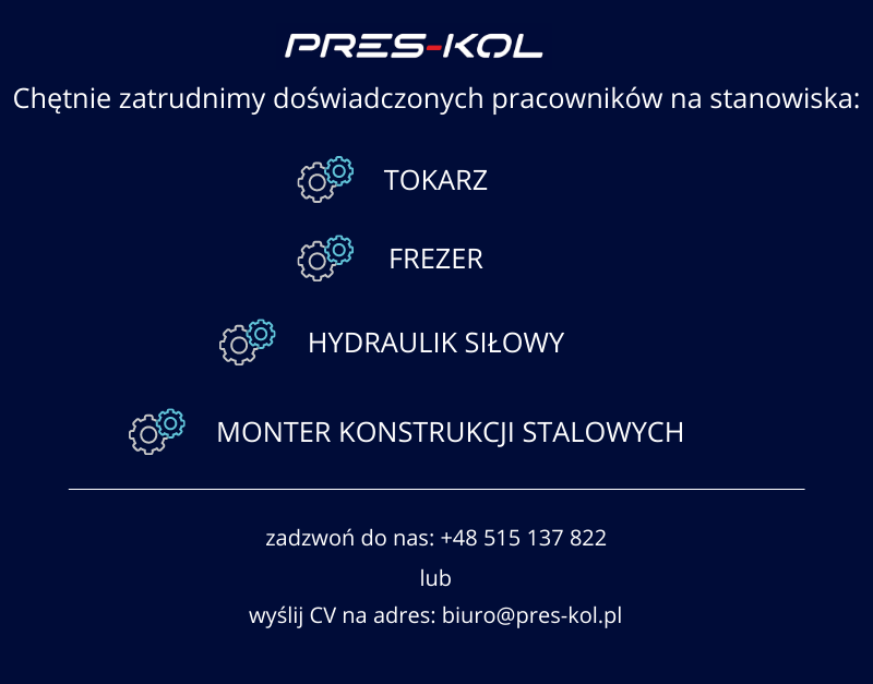 praca_gdańsk_trójmiasto_pres-kol
